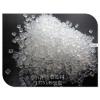 供应铁氟龙 PFA 美国杜邦 440HP 特氟龙 铁富龙原料氟树脂