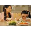 供应放鹅郎中式快餐加盟费包括哪些服务?