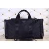 供应2014P家新款潮流行李包旅行袋进口防水料包袋手提包大容量旅游包