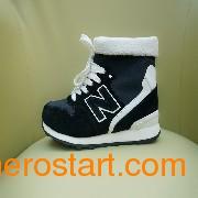 莆田优质的NewBalance新款996靴子猪巴葛批发出售feflaewafe