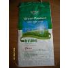 供应绿友复合微生物肥料