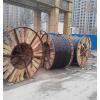 供应杭州电缆线回收杭州二手电缆线回收公司
