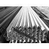 供应西安角钢、镀锌角钢批发(图)、西安柯华钢铁