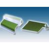 卷帘防护罩厂家 卷帘防护罩价格供应 精工机床防护罩