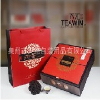 天惠包装供应价位合理的礼盒包装feflaewafe