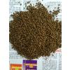 供应高硼满座花生专用肥