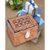 兰州地区最有性价比的礼盒包装feflaewafe