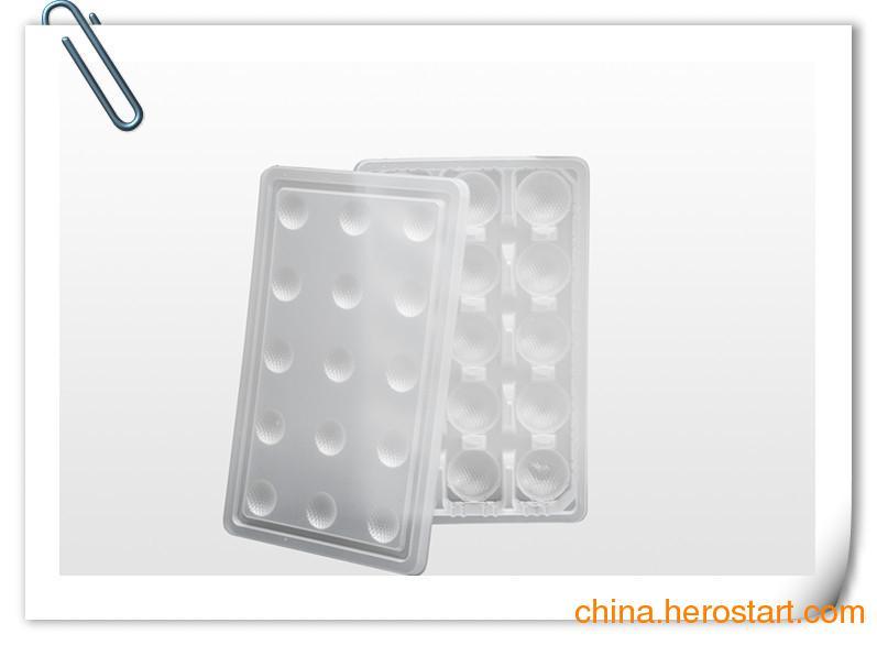 供应厂家定做汤圆盒 饺子盒 SGS认证 PP食品级材料 安全环保无污染