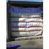 供应20尺PE膜粉末类集装箱内衬袋