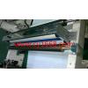 供应浙江薄膜除尘设备|PET光学保护膜除尘设备