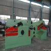 【民兴】废旧金属剪切机厂家批发 废旧金属剪切机价格多少?feflaewafe