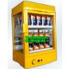 供应西安饮料加热柜厂家直销