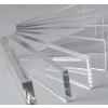 供应苏州有机玻璃 有机玻璃销售