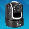 供应酷视网络摄像机  NIP-H16