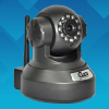 供应酷视高清网络摄像机  NIP-H20