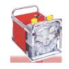 供应邦麦尔卧式防爆电机输转泵