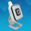 供应酷视高清网络摄像机  NIP-H28