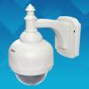 供应酷视高清室外防水变焦网络摄像机  NIP-H31