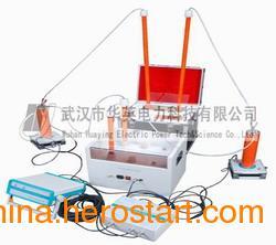 供应华英电力  JY-100 绝缘油介电强度测试仪校验装置