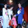 福州口碑好的婚纱摄影公司推荐:婚纱摄影咨询