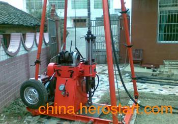 天津专业地源热泵,天津钻井公司,天津大金宏源供应
