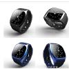 供应Rwatch M26智能手表 智能穿戴/恒淼科技