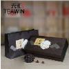 莆田纸盒包装:福建价位合理的纸盒包装上哪买feflaewafe
