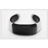 供应蓝牙手镯 智能蓝牙手表手环 可接听电话手镯 Mp3播放 智能手镯/恒淼科技