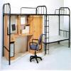 性价比高的办公隔断桌哪里有供应:天门办公室隔断