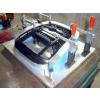 焊接工装夹具价格/宁波焊接工装夹具价格