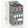 供应ABB AS系列通用型接触器 AS16-30-01-23M*110V50/60HZ