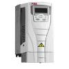 供应ACS550高性能矢量控制变频器