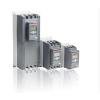 供应ABB软起动器 PSE370-600-70