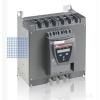 供应ABB通用型软起动器PSS