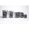 供应ABB通用型软起动器 PSS60/105-500L