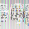 医药卷标生产厂家有哪些,为您推荐济南高盛印刷,质优价廉feflaewafe