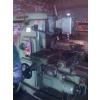 供应保定二手机床回收《保定机床回收总中心》
