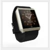 供应R6 智能手表 金属表面 防盗 自拍器 远端通知/恒淼科技