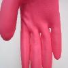 临沂杰美保暖手套批发销售,货号齐全尽在保盾劳保用品feflaewafe