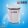 供应福建省 红外智能垃圾桶、红外智能垃圾桶批发直销(图)、安家电子