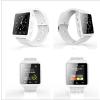 供应Rwatch M28 智能手表 智能穿戴/恒淼科技