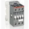 供应ABB AF系列通用型接触器 AF210-30-11*48-130 VDC
