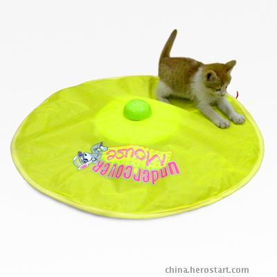 供应伪装鼠-新奇电动宠物玩具