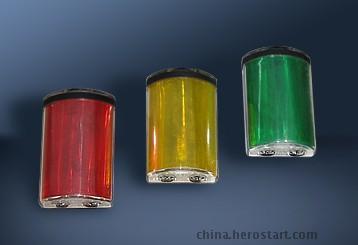 供应永嘉海洋王FL4800 强光防爆方位灯