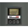 供应ABB功率因数控制器RVC-10(110V-440V)