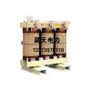 供应SGB11干式电力变压器厂家