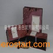 晋江精品茶叶盒包装 低价茶叶包装,天惠包装提供