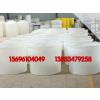 供应500L泡菜桶/500公斤发酵塑料圆桶/0.5吨食品圆桶批发