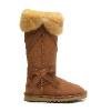 福建专业的冬款雪地靴ugg厂商推荐feflaewafe