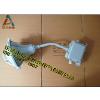 供应FAD-L-L70XZ防水防尘防腐灯 70W 220VAC 50HZ